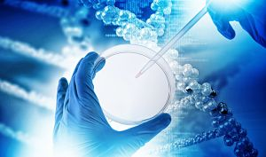 Stem cell therapy: path the treatment