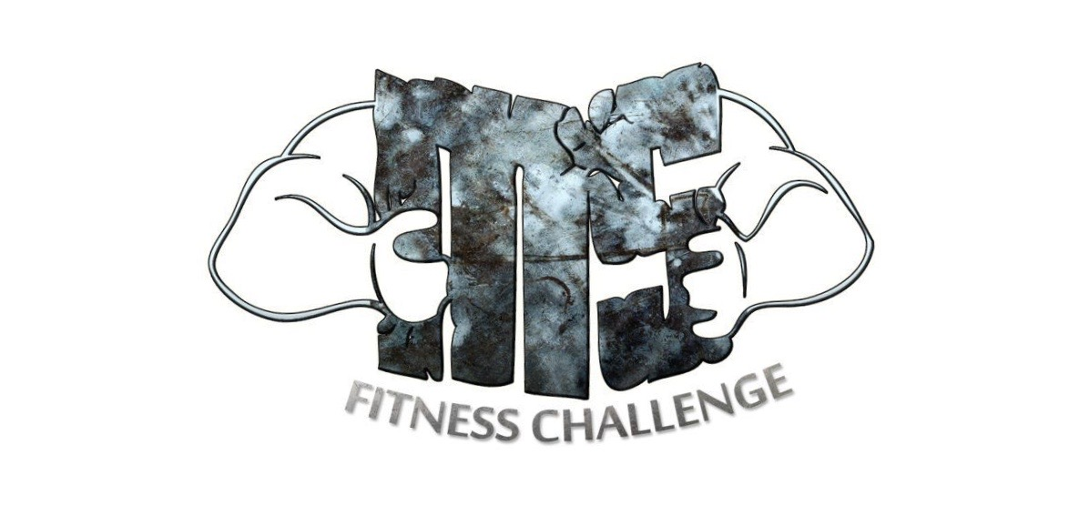 The MS Fitness Challenge