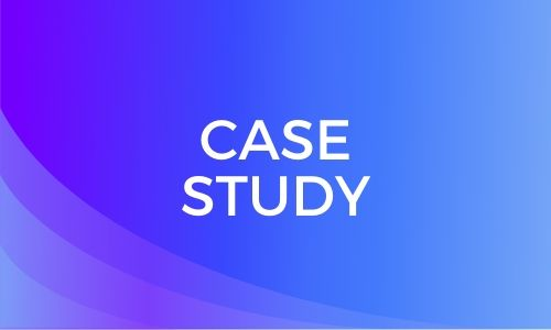Stem cell treatment for Crohn's Disease: A Case Study