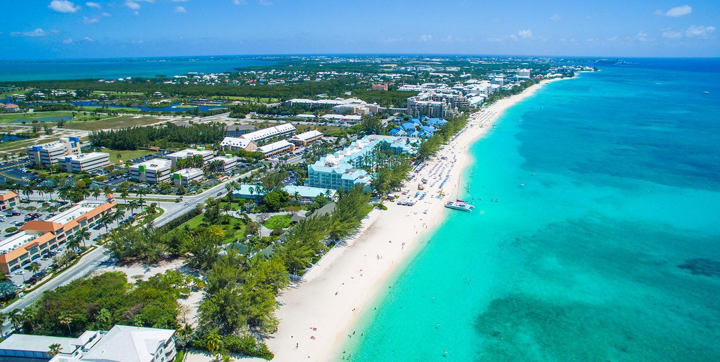 DVC Stem: Advanced Stem Cell Therapy Clinic in Grand Cayman
