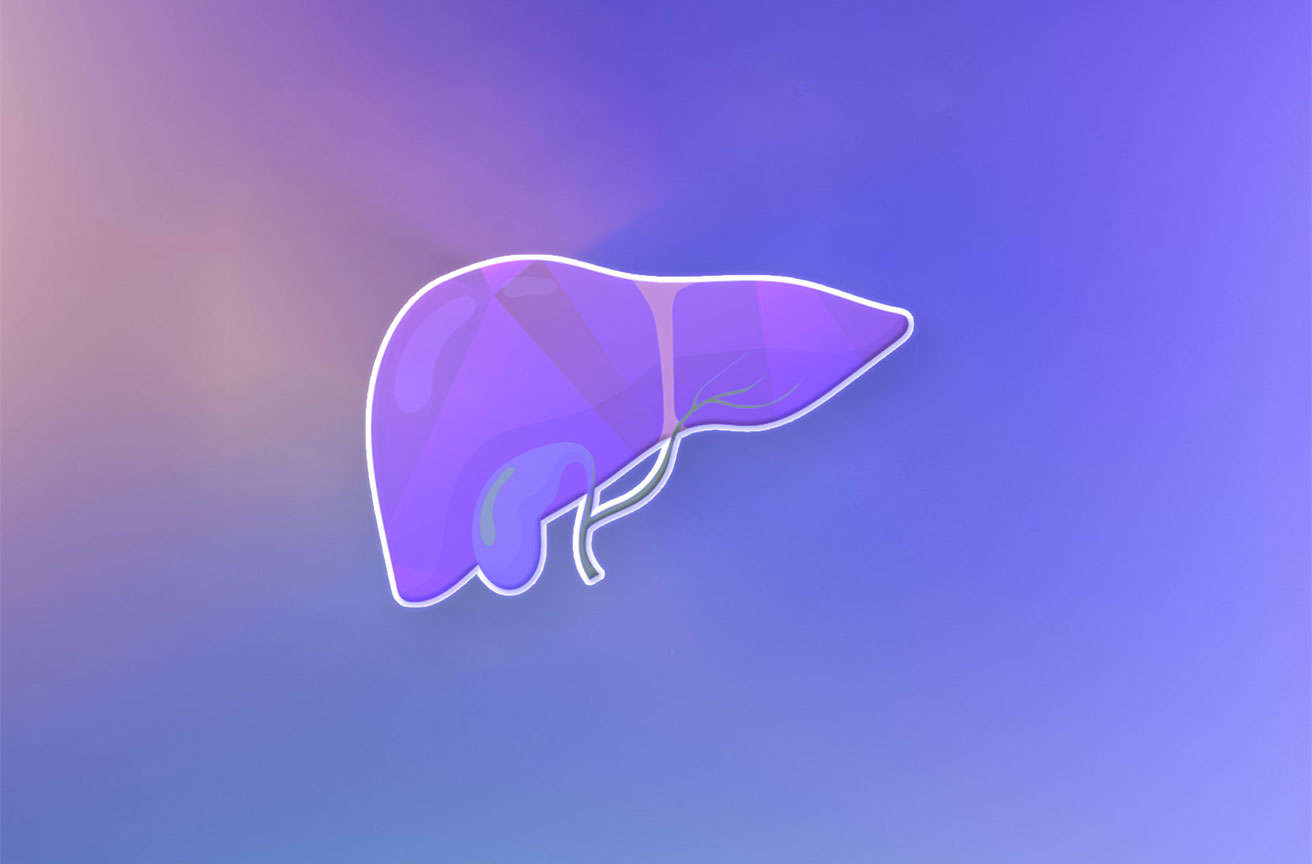 Mesenchymal Stem Cell Therapy (MSCT) for Liver Disease