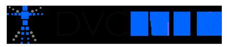 DVC Stem Logo