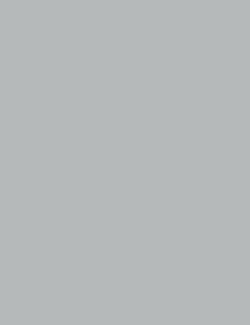 NFL Alumni Logo