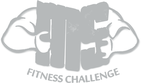 MS Fitness Challenge Logo