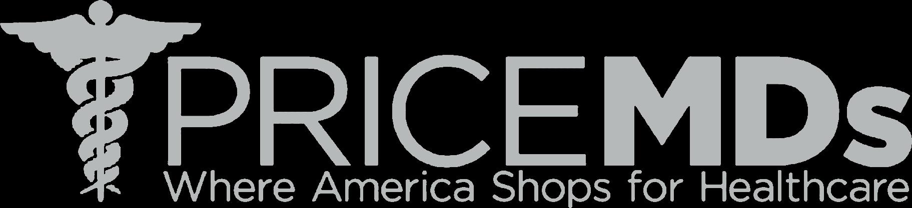 Price MDs Logo