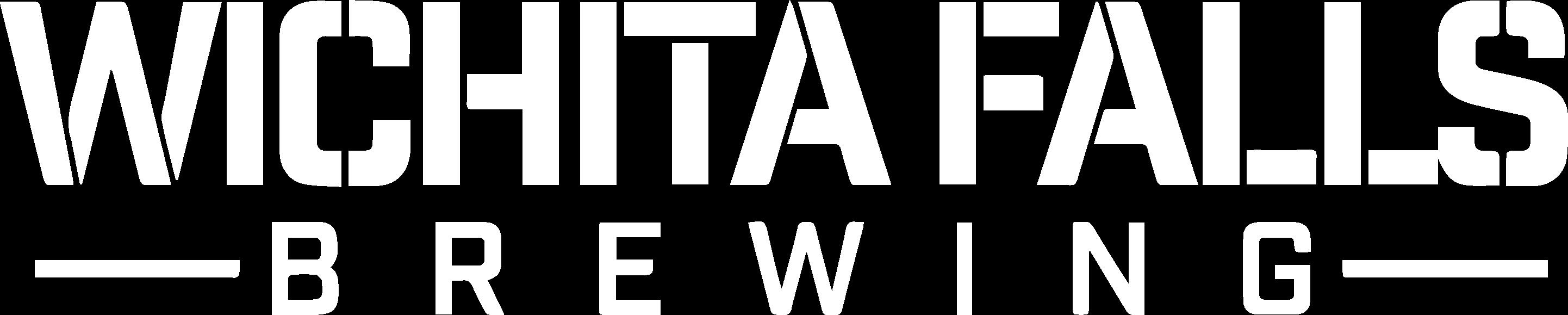 Wichita Falls Brewing Logo