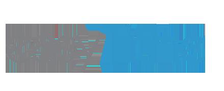 easyTithe logo