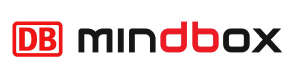 Logo vom Mindbox Award