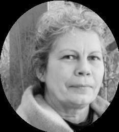 Dr. Irene Granlund