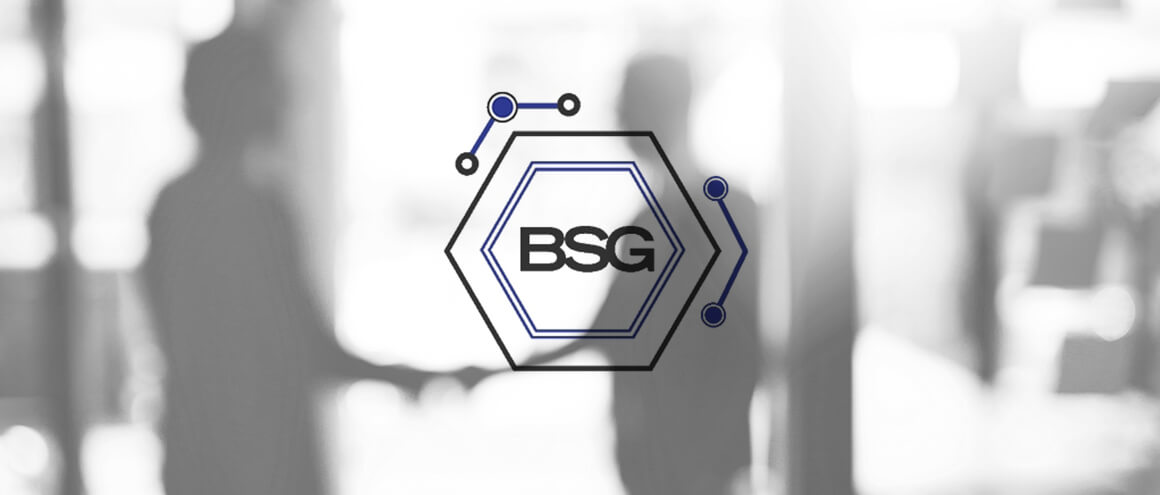 Pro Test Diagnostics has entered a supply agreement for the BSG product HemoVoid