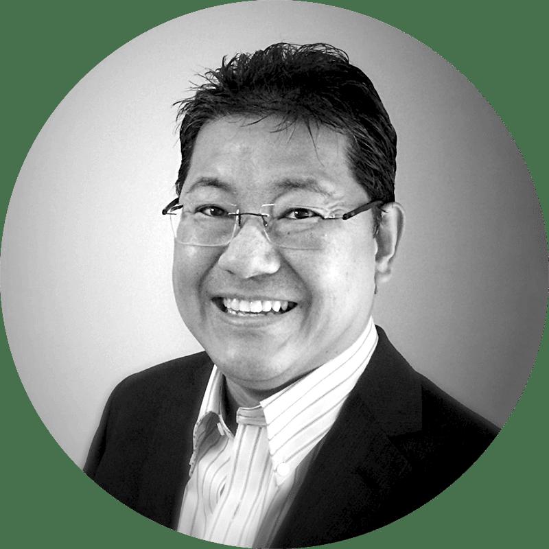 Dr. Nelson Khoo