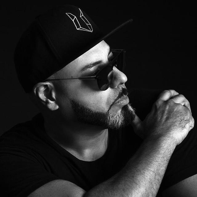 Roger Sanchez Remixology