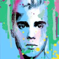 Justin Bieber Remix
