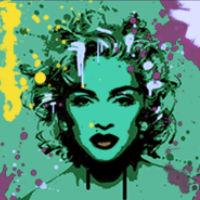 Madonna Remix