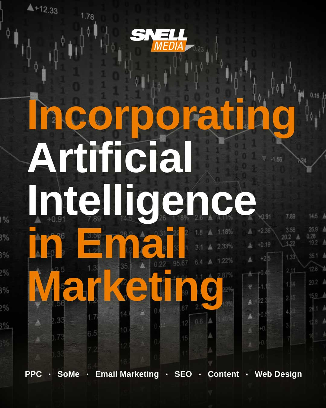 Incorporate AI in Email Marketing