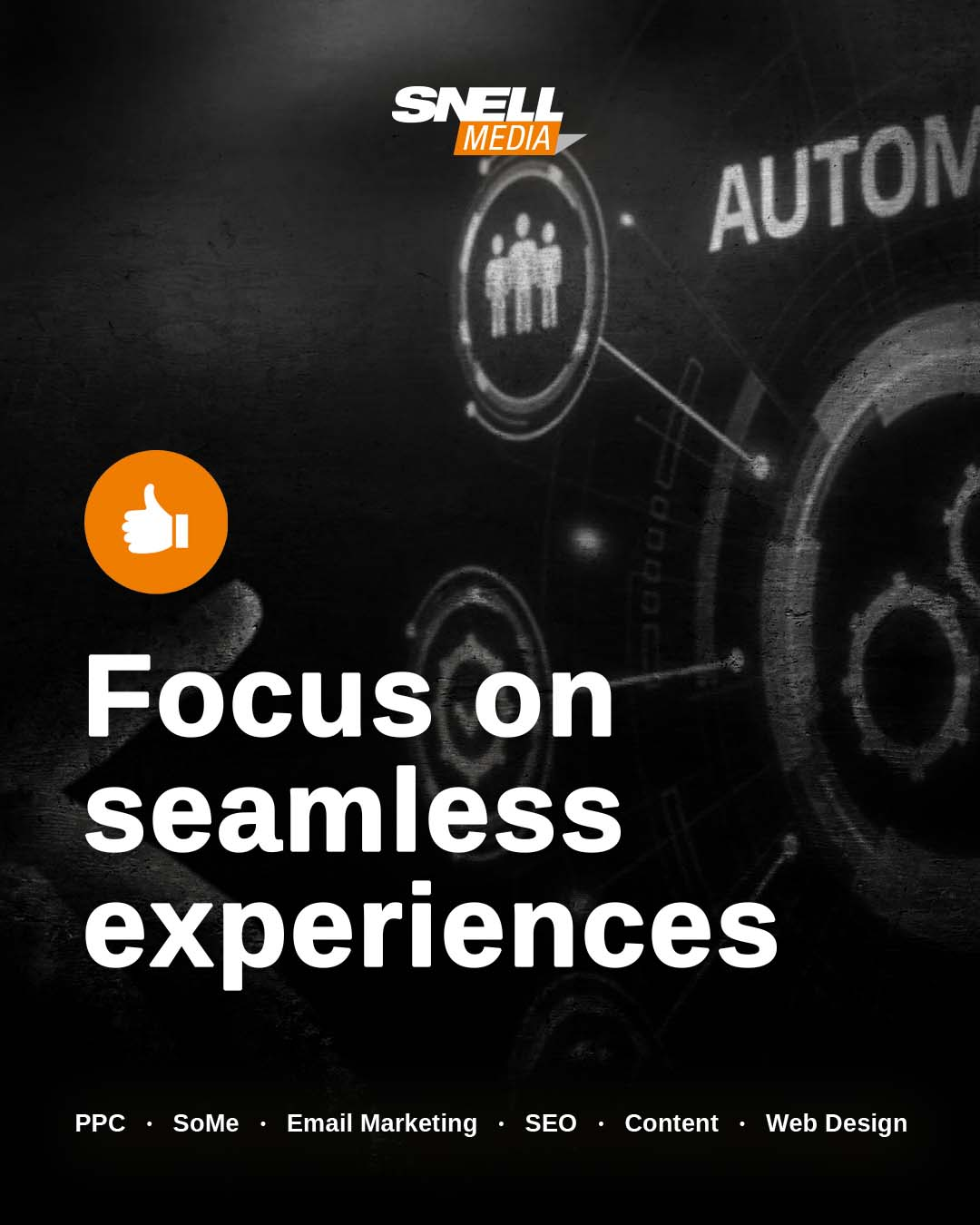 Omnichannel Focuses on Customer Experience