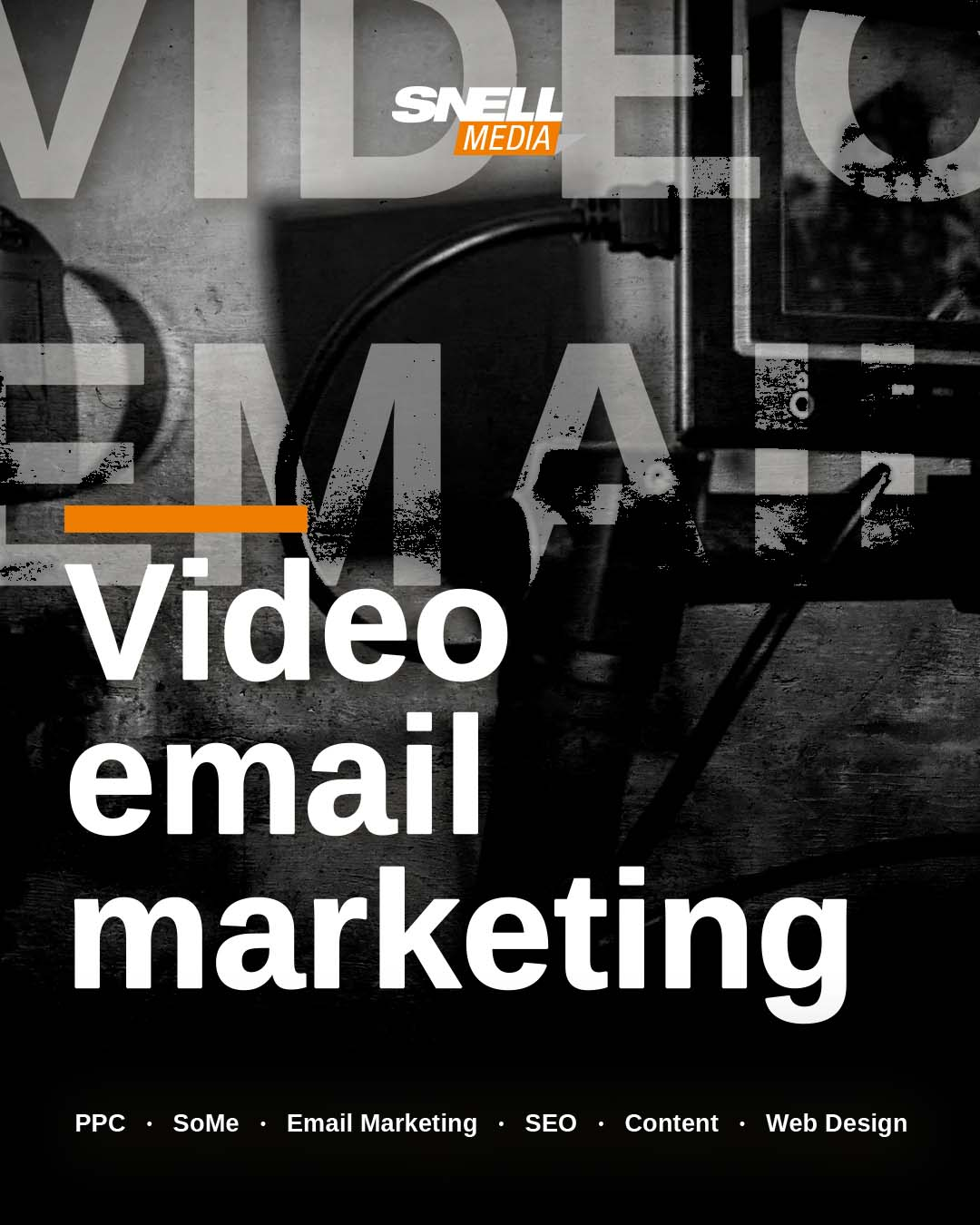 Video Email Marketing and CX Trends