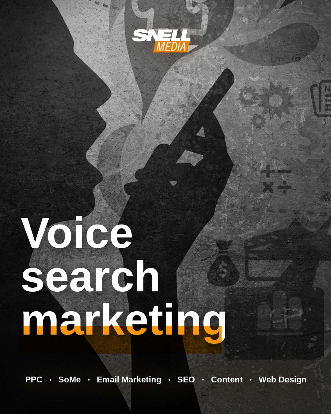 Voice Search A Meaningful Customer Experience Trend