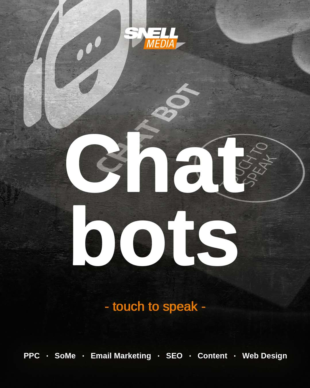 Chat Bot Tactics for Customer Experience