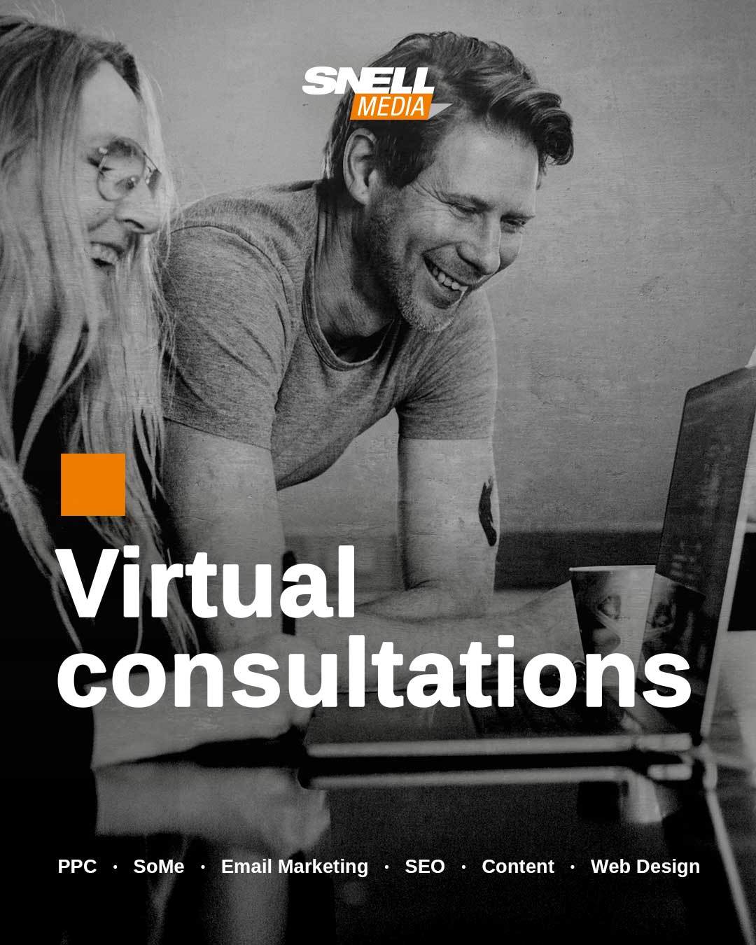 Customer Experience and Virtual Consultations