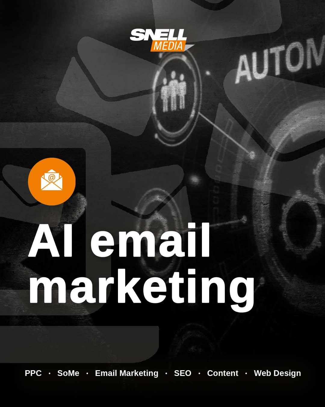 Use AI Email Marketing for Customer Experience