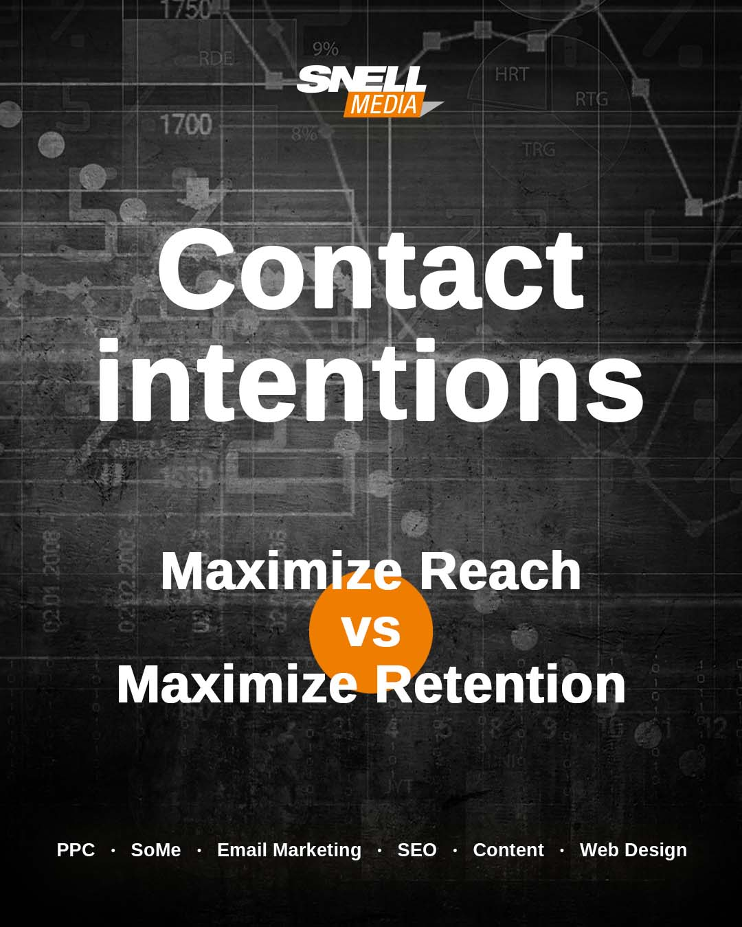 Strategies Maximise Reach with Multichannel vs Maximize Retention with Omnichannel