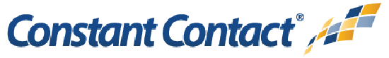ConstantContract Email Marketing