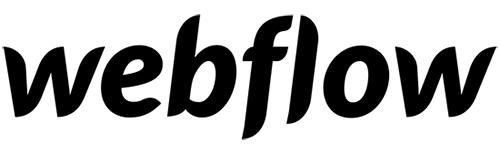 Webflow Website Design