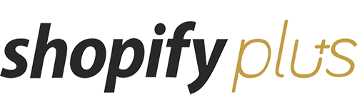 Shopify Industrial E Commerce