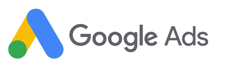 Google Ads Logo Digital Marketing Agency