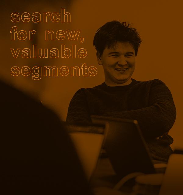 Digital Marketing Agency Service for SEO, search engine optimisation