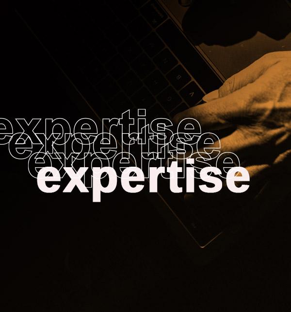 Digital Marketing Agency Service for Website Design