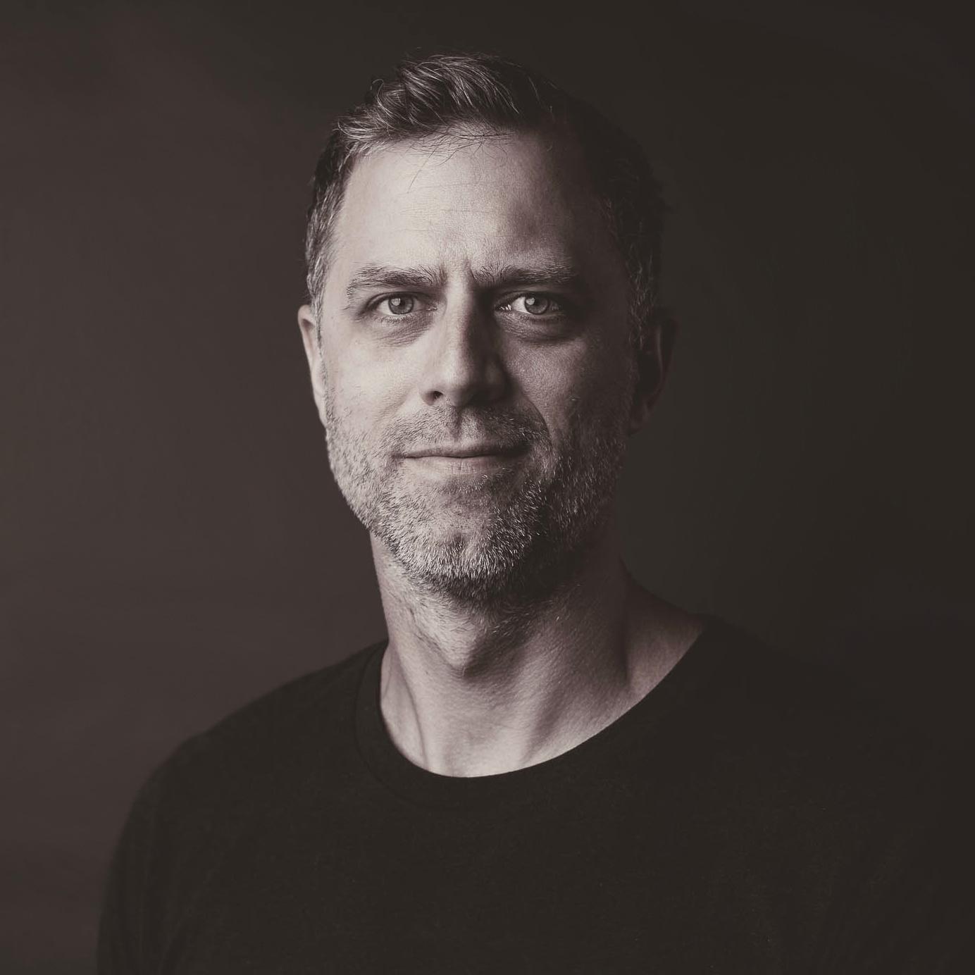 Steffen Vala