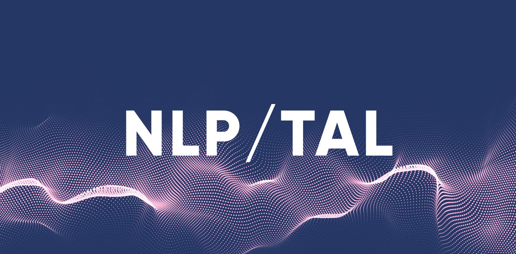 Traitement Automatique du langage (TAL) – à la rescousse des équipes de ventes