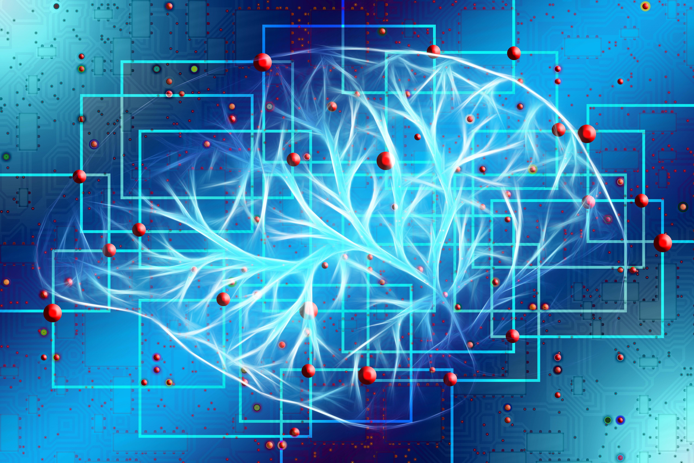 Les principes SOLID appliqués à l'apprentissage automatique