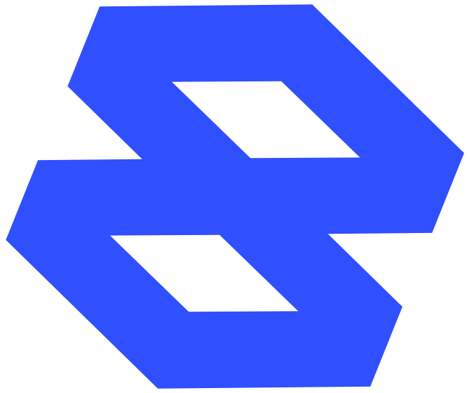 AVISIO Logo klein