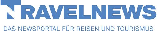 Logo Travelnews