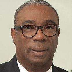 Morris P. Steward