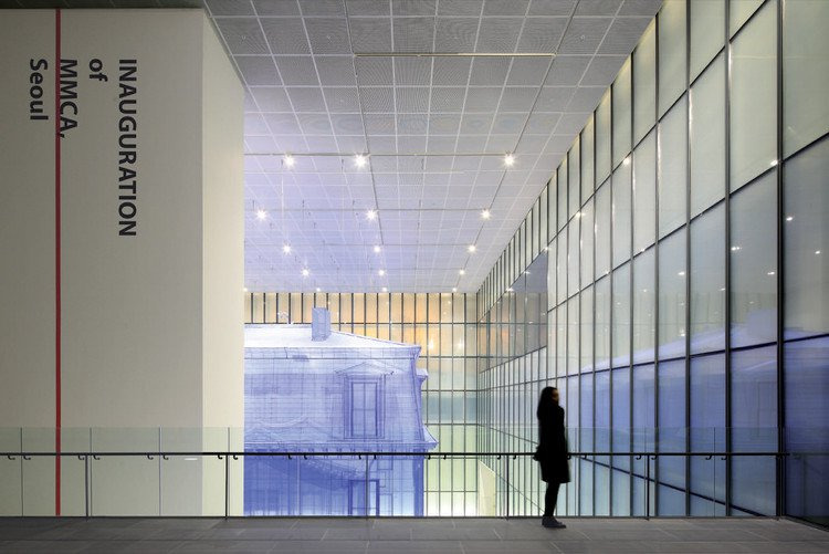 National Museum of Modern and Contemporary Art, Virtual Museums, Museum with Virtual Tours, Museum with Virtual Tour, Virtual Tours