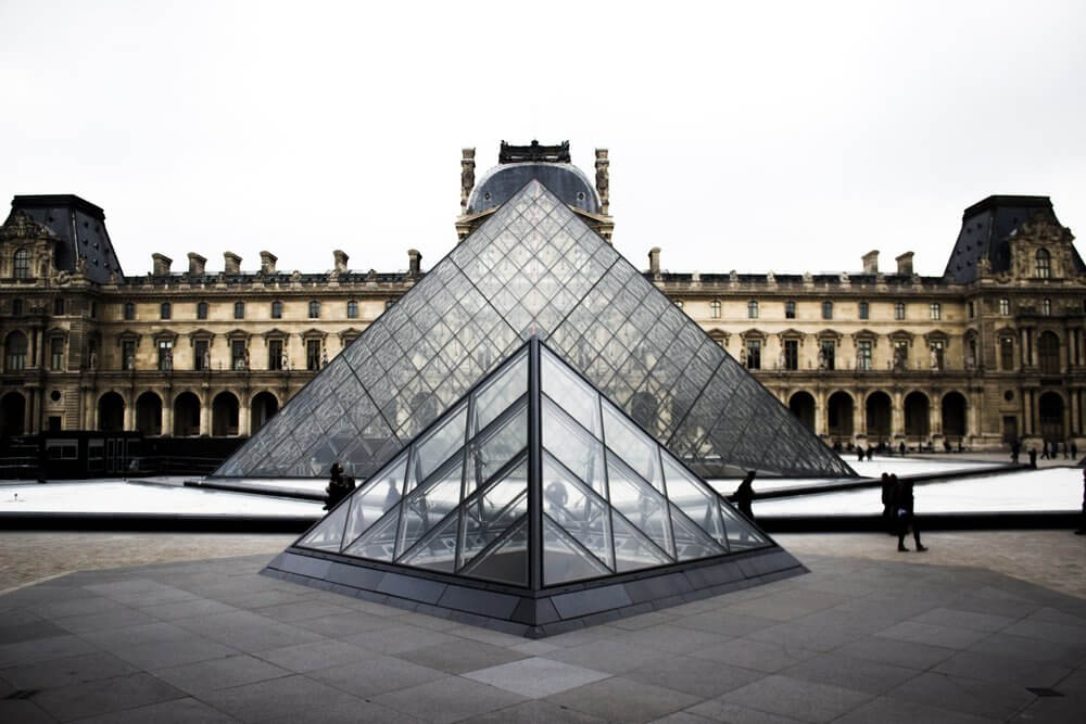 The Top 10 Must See Museums With Virtual Tours - All You Need To Know
