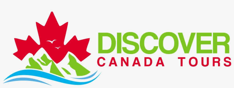 Discover Canada Tours is a partner