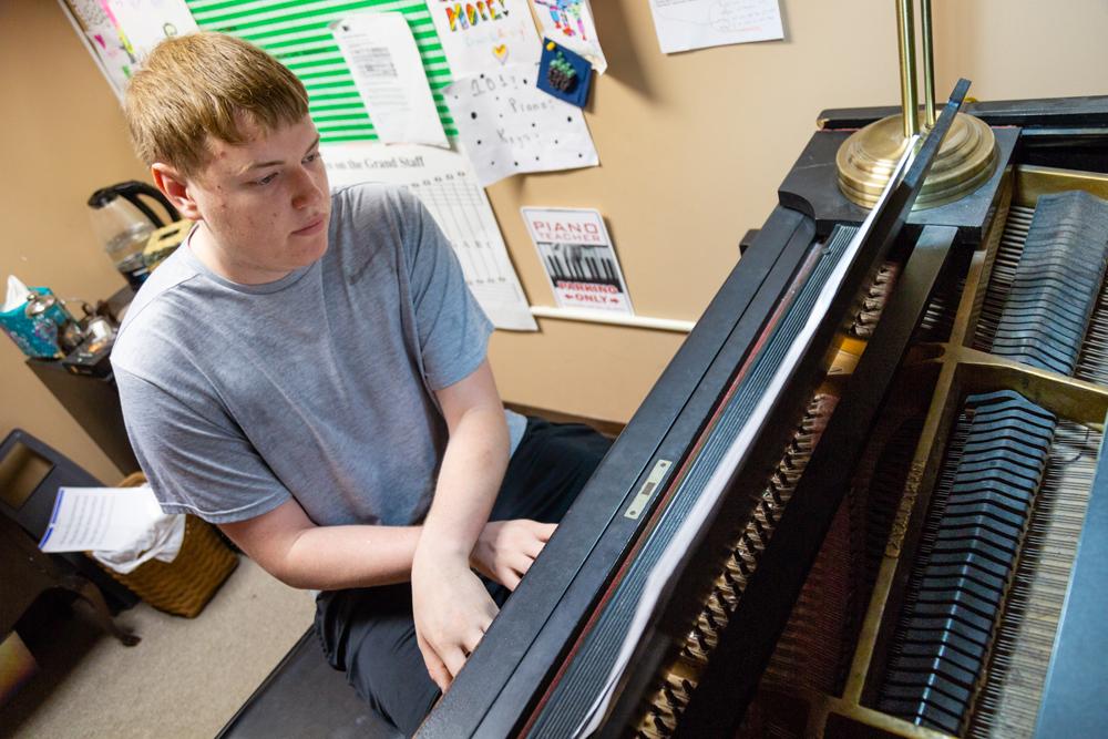 piano lessons kansas city north