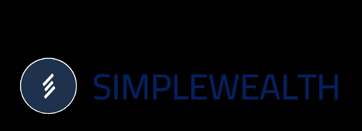 Simplewealth