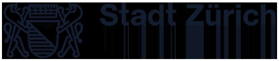 Stadt Zurich logo