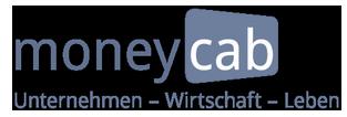 moneycab logo