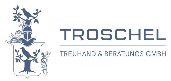 Troschel Treuhand & Beratung