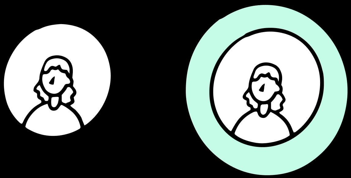 Regular one-on-ones improve employee engagement