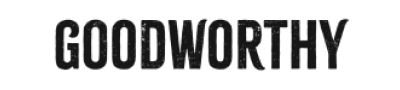 Goodworthy Logo