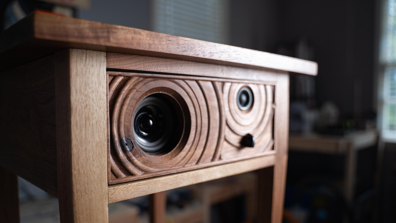 How to Make a Custom DIY Bluetooth Speaker