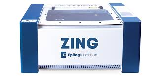 Epilog Zing 24